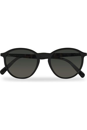 Prada Mænd Solbriller - 0PR 05XS Sunglasses Black