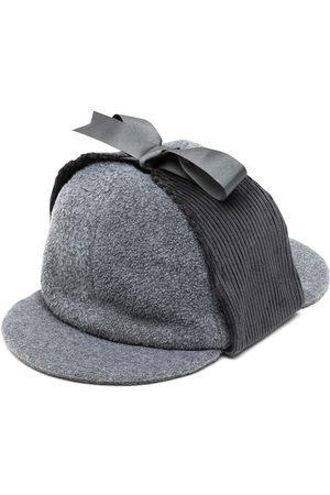 Anglozine Mænd Hatte - Don deerstalker hat