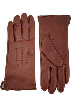 Levinsky 127 Gloves