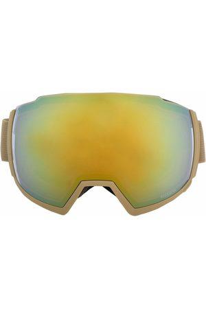 Rossignol Magne skibriller