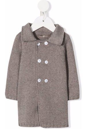Little Bear Baby Vinterfrakker - Dobbeltradet frakke