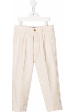 Dondup TEEN skræddersyede bukser