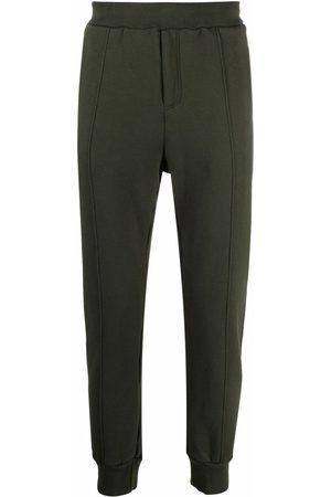 UNDERCOVER Slip-on-bukser