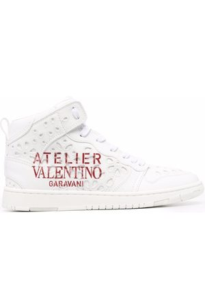 Valentino Garavani Atelier Shoes 08 San Gallo edition-sneakers