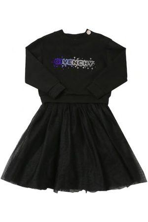 Givenchy Piger Kjoler - Dress