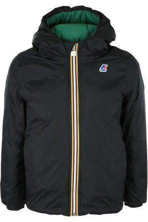 K-Way Coat