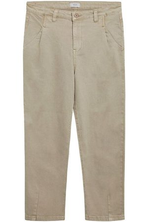 Grunt Jeans - Spacious Mall - Sand