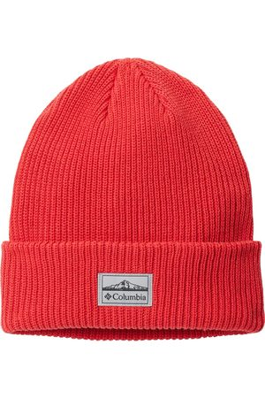 Columbia Hue Lost Lager Beanie