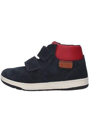 Geox Drenge Sneakers - Sneakers B041LC022BC