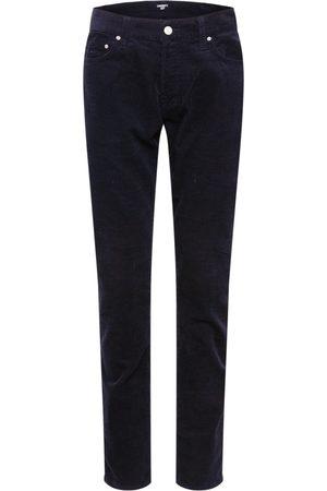 Carhartt WIP Jeans 'Klondike