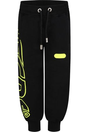 Gcds Trousers