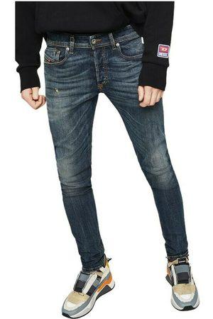 Diesel Mænd Skinny - Sleenker jeans