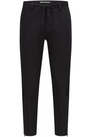 BOSS Green Mænd Chinos - Trousers