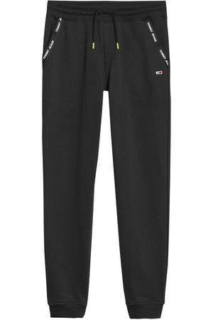 Tommy Jeans Trousers