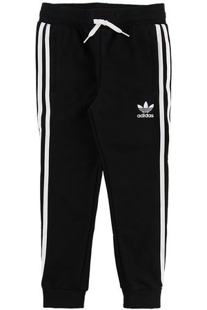 adidas Joggingbukser - Sweatpants - Trefoil