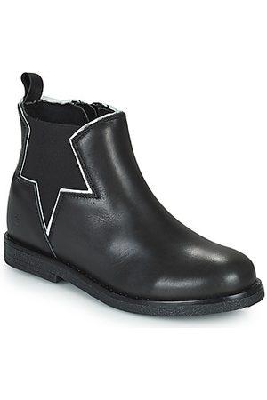 Citrouille et Compagnie Støvler til børn PRATO