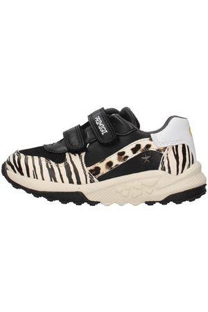 Primigi Sneakers 8448300