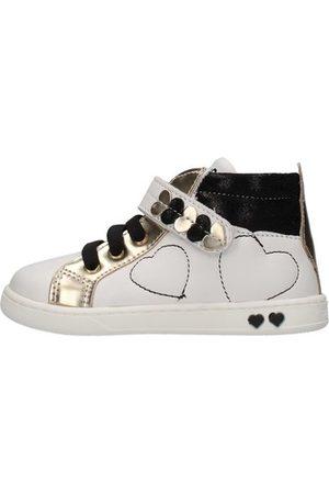 Primigi Sneakers 8404033