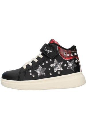 Primigi Sneakers 8462522