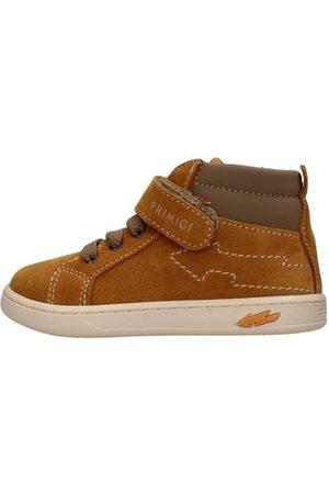 Primigi Sneakers 8403433