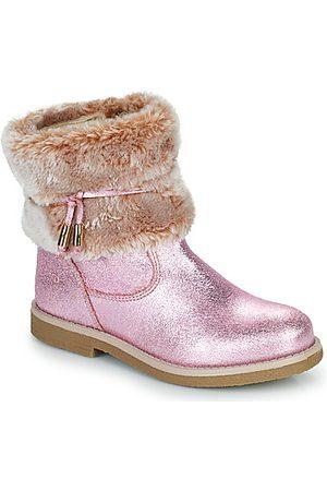 Citrouille et Compagnie Støvler til børn PAKRETTE