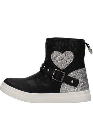 Primigi Støvler til børn 8450122