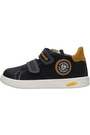 Primigi Sneakers 8403500