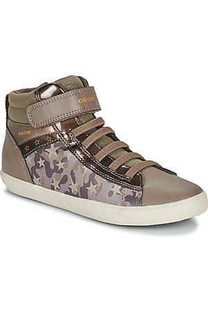 Geox Sneakers GISLI