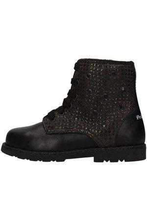 Primigi Støvler 8416000