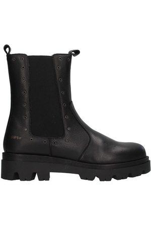 Primigi Støvler til børn 8443622