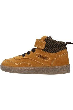 Primigi Sneakers 8417733