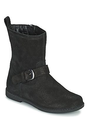 Geox Støvler SHAWNTEL