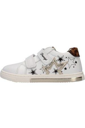 Primigi Sneakers 8406200