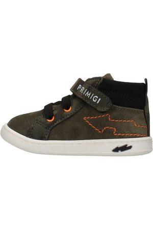 Primigi Sneakers 8403422