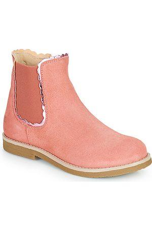 Citrouille et Compagnie Støvler til børn PRAIRIE