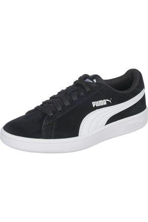 PUMA Sneakers 'Smash v2