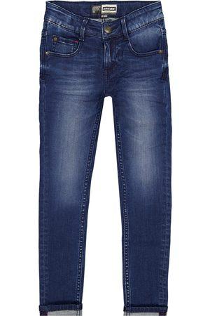Raizzed Jeans 'Bangkok