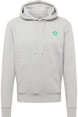 Kronstadt Mænd Sweatshirts - Sweatshirt 'Lars