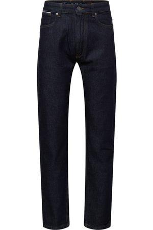 Hailys Mænd Straight - Jeans 'James