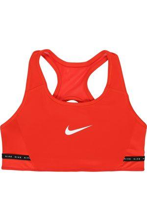 Nike Sportsundertøj