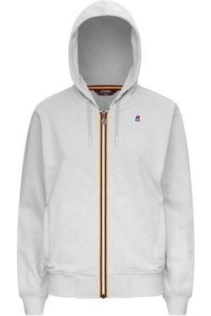 K-Way OLYMPIANNE Jacket