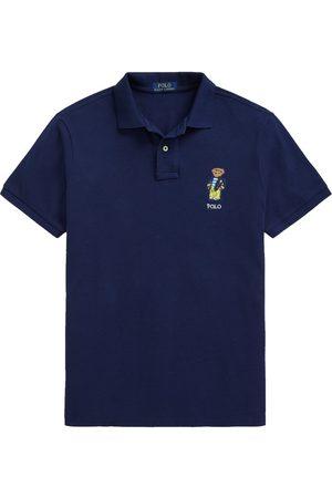 Polo Ralph Lauren Mænd Poloer - Polo