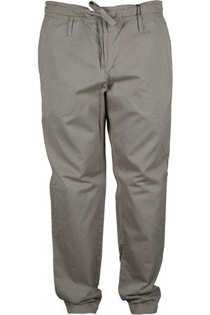 Dolce & Gabbana Mænd Chinos - Trousers