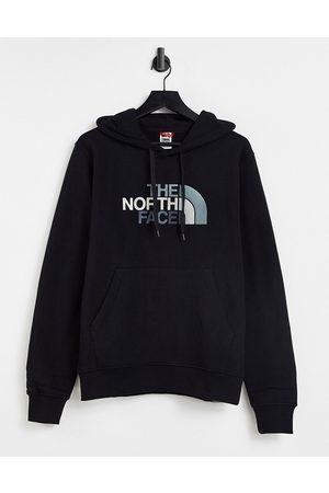 The North Face Mænd Sweatshirts - Drew Peak - hættetrøje