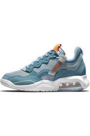 Nike Jordan MA2-sko