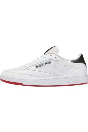 Reebok Sneaker low