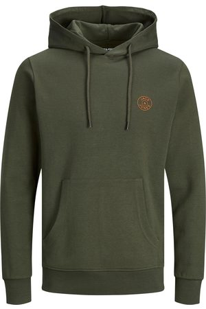 JACK & JONES Mænd Sweatshirts - Sweatshirt