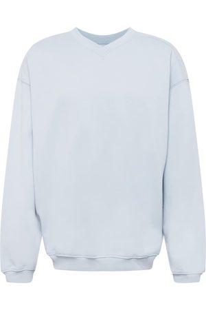 WEEKDAY Mænd Sweatshirts - Sweatshirt 'Emanuel