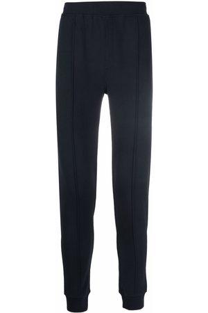 corneliani Slim-fit track pants