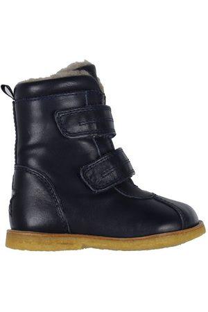 Arauto RAP Vinterstøvler - Vinterstøvler - Tex - Low - Navy